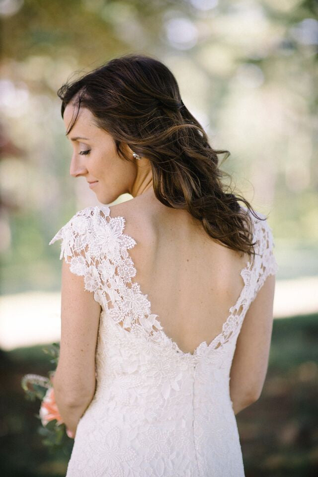 Lela Rose 'The Farm' - Lela Rose - Nearly Newlywed Bridal Boutique - 2