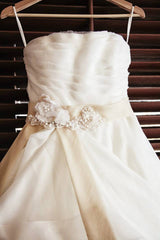 Rivini 'Elizabetta' - Rivini - Nearly Newlywed Bridal Boutique - 1