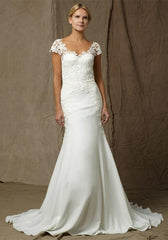 Lela Rose 'The Farm' - Lela Rose - Nearly Newlywed Bridal Boutique - 3