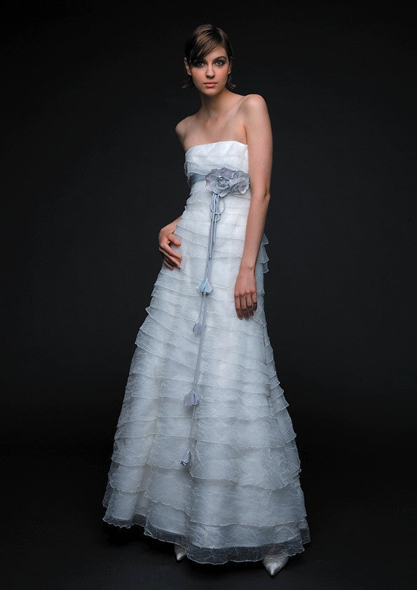 Cymbeline Paris 'Hilary' - Cymbeline Paris - Nearly Newlywed Bridal Boutique - 1