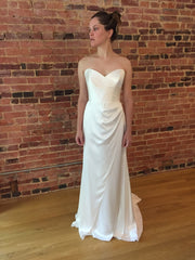 Suzanne Neville 'Spellbound' - Suzanne Neville - Nearly Newlywed Bridal Boutique - 1
