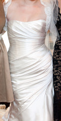 La Sposa 'Fanal' - La Sposa - Nearly Newlywed Bridal Boutique - 1