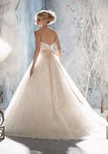 Load image into Gallery viewer, Mori Lee '1959' - Mori Lee - Nearly Newlywed Bridal Boutique - 3