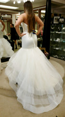 Tara Keely '2458' - Tara Keely - Nearly Newlywed Bridal Boutique - 1