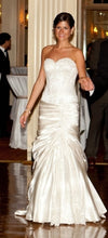 Load image into Gallery viewer, Pnina Tornai 'PTNLET' - Pnina Tornai - Nearly Newlywed Bridal Boutique - 2