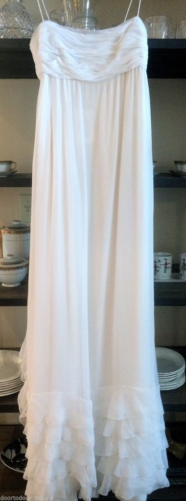 Valentino 'Romantic' - Valentino - Nearly Newlywed Bridal Boutique - 2