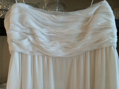 Valentino 'Romantic' - Valentino - Nearly Newlywed Bridal Boutique - 4