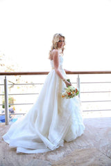 Rivini 'Elizabetta' - Rivini - Nearly Newlywed Bridal Boutique - 2