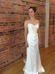 Suzanne Neville 'Spellbound' - Suzanne Neville - Nearly Newlywed Bridal Boutique - 2