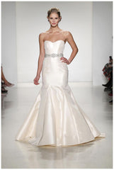 Anne Barge 'Vendome' - Anne Barge - Nearly Newlywed Bridal Boutique - 5