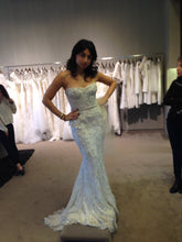 Load image into Gallery viewer, Monique Lhuillier 'Opulence' - Monique Lhuillier - Nearly Newlywed Bridal Boutique - 2