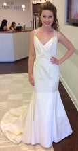 Load image into Gallery viewer, Marisa Style #950 - Marisa - Nearly Newlywed Bridal Boutique - 2