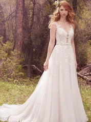 Maggie Sottero 'Avery'