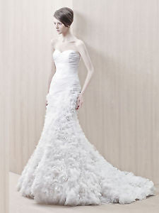 Enzoani 'Gloria' - Enzoani - Nearly Newlywed Bridal Boutique - 1