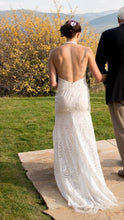Load image into Gallery viewer, Emma and Grace Private Collection 'Emma and Grace CM141' wedding dress size-04 PREOWNED