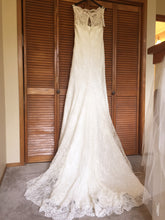 Load image into Gallery viewer, Augusta Jones 'Ali' - Augusta Jones - Nearly Newlywed Bridal Boutique - 1