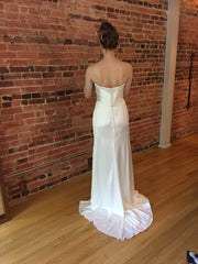 Suzanne Neville 'Spellbound' - Suzanne Neville - Nearly Newlywed Bridal Boutique - 6