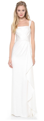 "Temperley London ""Penelope"" - Temperley London - Nearly Newlywed Bridal Boutique - 1"
