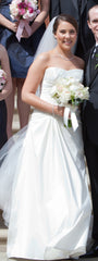 Pronovias 'Almata' - Pronovias - Nearly Newlywed Bridal Boutique - 1