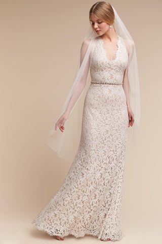 BHLDN 'Cheyenne'