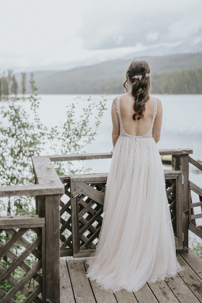 BHLDN 'Written In The Stars'