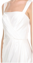 "Temperley London ""Penelope"" - Temperley London - Nearly Newlywed Bridal Boutique - 4"