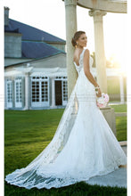 Load image into Gallery viewer, Stella York '5786' - Stella york - Nearly Newlywed Bridal Boutique - 2