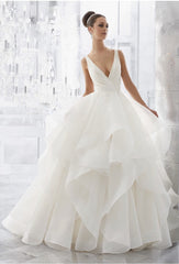 Mori Lee 'Milly'