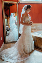 Load image into Gallery viewer, Allure Bridals '9051'