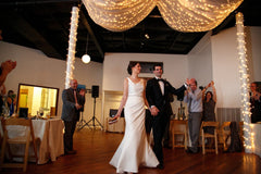 Robert Bullock 'Nikki' - Robert Bullock - Nearly Newlywed Bridal Boutique - 4