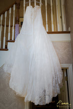 Load image into Gallery viewer, Sophia Tolli 'Y21262 Olga' - sophia tolli - Nearly Newlywed Bridal Boutique - 3