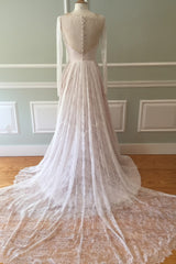 Romona Keveza 'L7127' size 4 sample wedding dress back view on mannequin