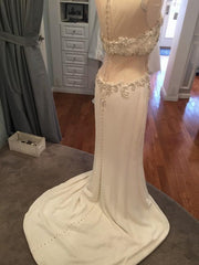 Badgley Mischka 'Bancroft'