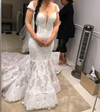 Load image into Gallery viewer, Pnina Tornai '4635'