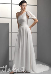 Venus 'Pallas-Athena' - Venus - Nearly Newlywed Bridal Boutique - 2