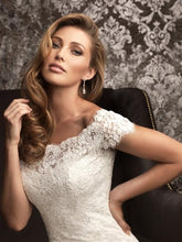 Load image into Gallery viewer, Allure Bridals '9000 Allure'