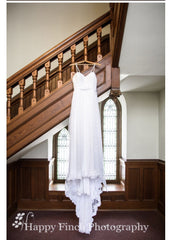 Alfred Angelo '8549'