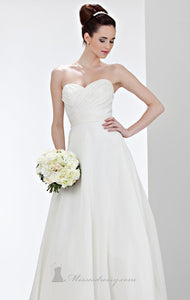 Theia '881021' - THEIA - Nearly Newlywed Bridal Boutique - 2