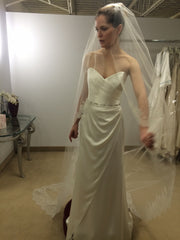 Suzanne Neville 'Spellbound' - Suzanne Neville - Nearly Newlywed Bridal Boutique - 9