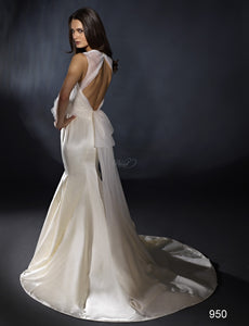 Marisa Style #950 - Marisa - Nearly Newlywed Bridal Boutique - 1