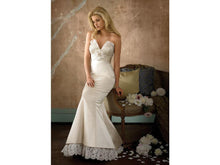 Load image into Gallery viewer, Alvina Valenta '0796AV58' - Alvina Valenta - Nearly Newlywed Bridal Boutique - 5