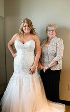 Load image into Gallery viewer, Allure Bridals '9275'
