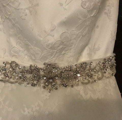 Impression Bridal 'Couture Collection'