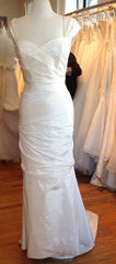 Amy Kuschel 'Tulip' - amy kuschel - Nearly Newlywed Bridal Boutique - 4