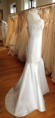 Angel Sanchez 'Ariel' - Angel Sanchez - Nearly Newlywed Bridal Boutique - 2