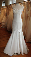 Angel Sanchez 'Ariel' - Angel Sanchez - Nearly Newlywed Bridal Boutique - 3