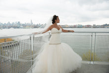 Load image into Gallery viewer, Kenneth Pool 'Angelic' - Kenneth Pool - Nearly Newlywed Bridal Boutique - 2
