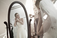 Melissa Sweet 'Fern' - Melissa Sweet - Nearly Newlywed Bridal Boutique - 2