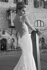 Galia Lahav 'Antonia' - Galia lahav - Nearly Newlywed Bridal Boutique - 1