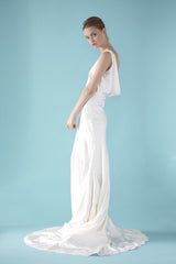 Love, Yu 'Aster' - Love, Yu - Nearly Newlywed Bridal Boutique - 3